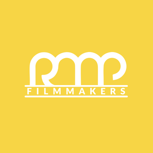 RMP Filmmakers