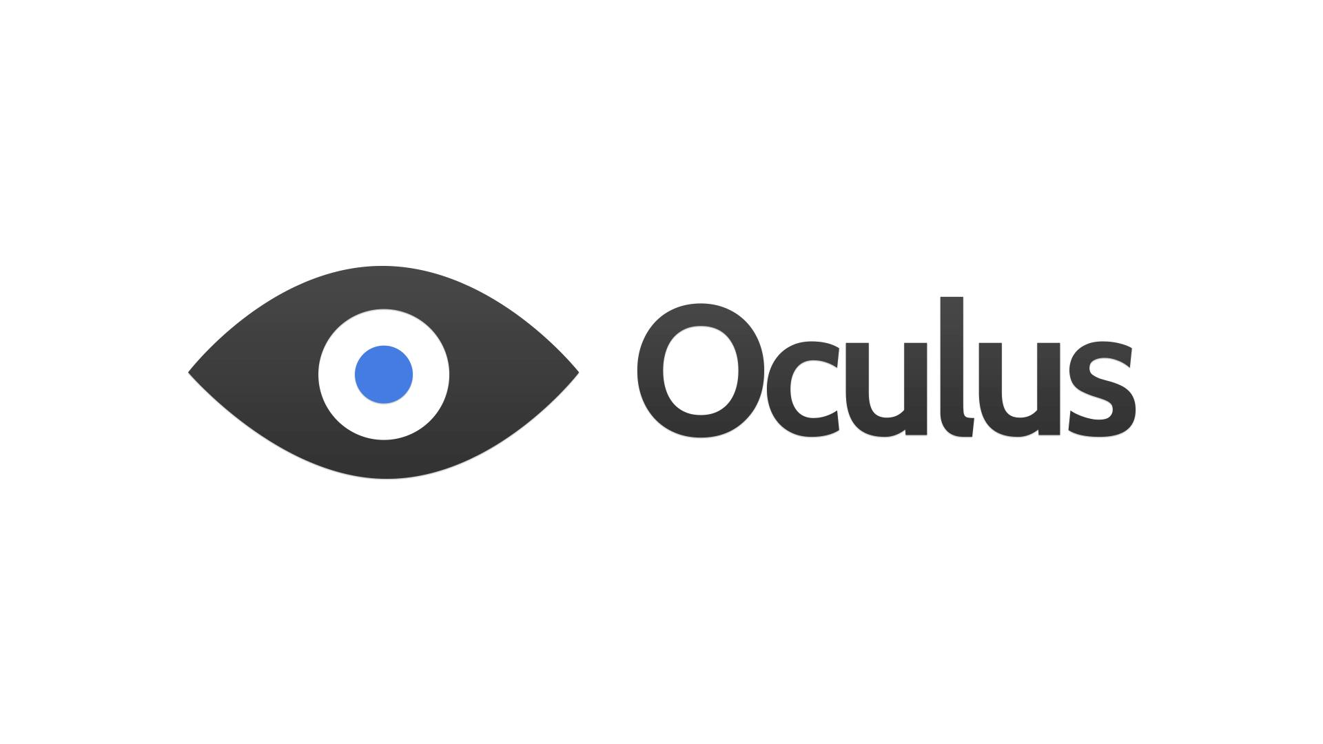 Oculus VR was acquired by Facebook for $2bn
