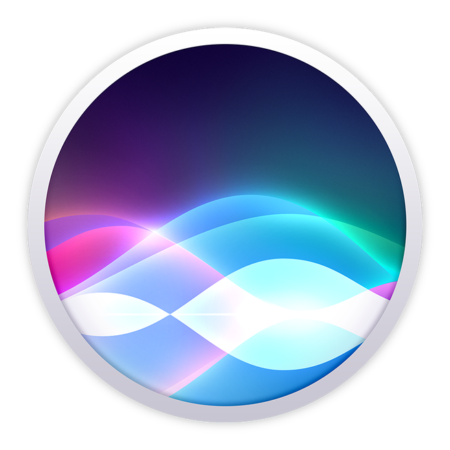 Siri was acquired by Apple for a rumoured fee of around $200m