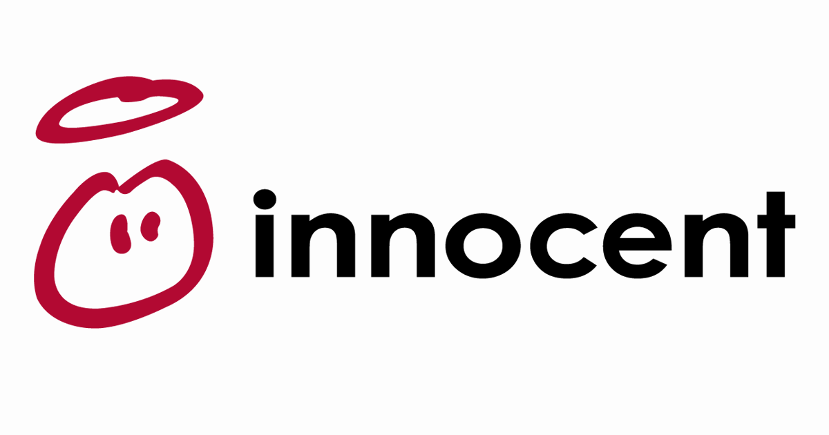 Innocent was acquired by Coca-Cola for a reported $100 million