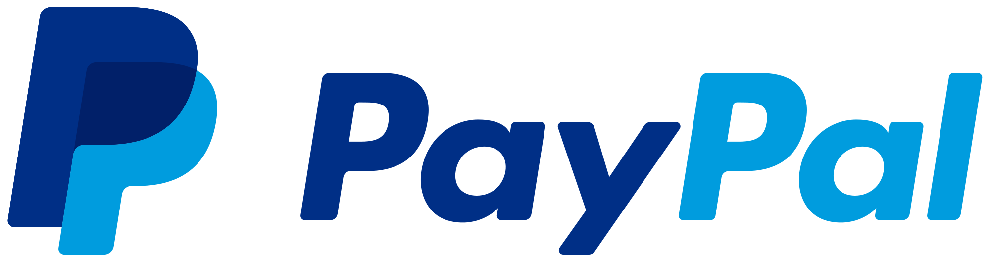 PayPal was acquired by eBay for $1.5bn