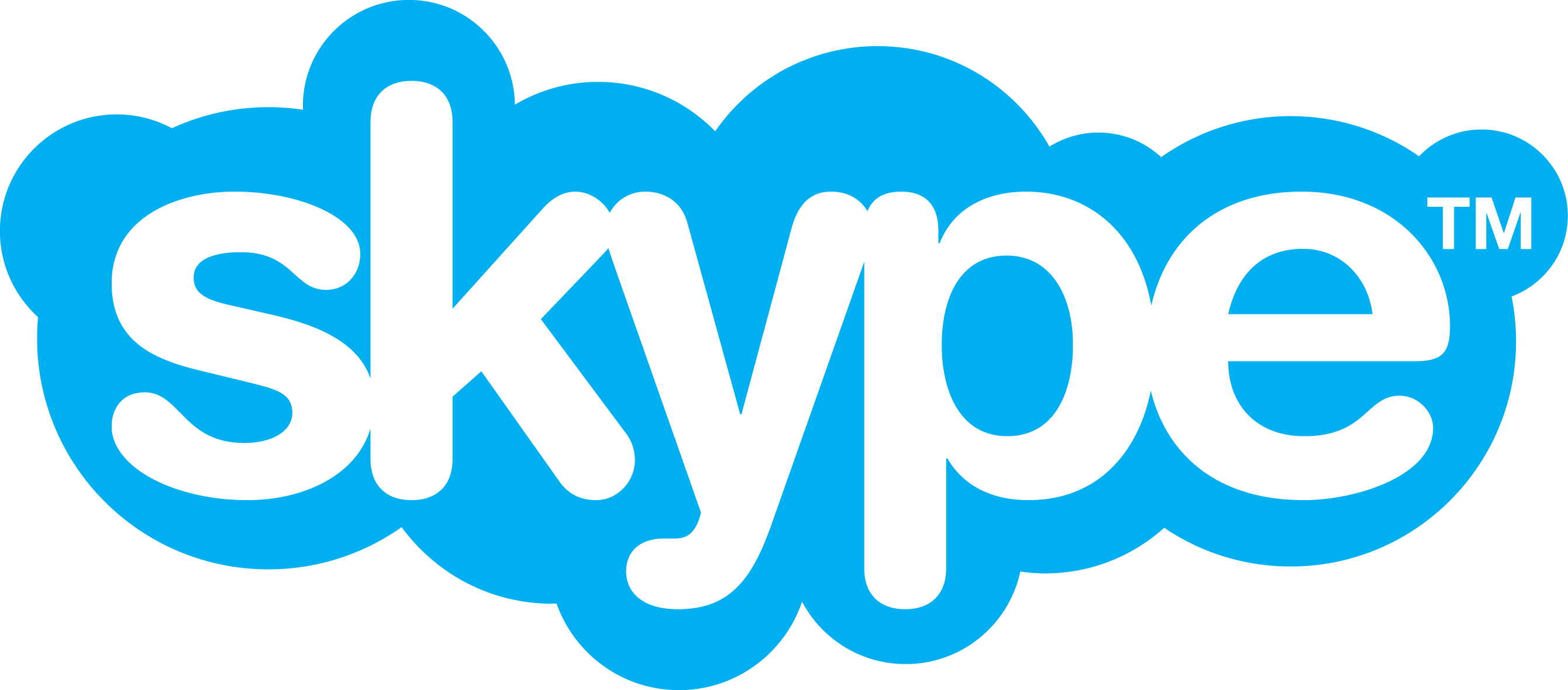 Skype was acquired by Microsoft for $8.5bn
