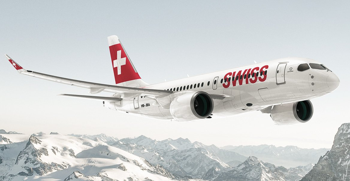 Switzerland's national airline went from being a venerable institution to bankruptcy and government bailout.
