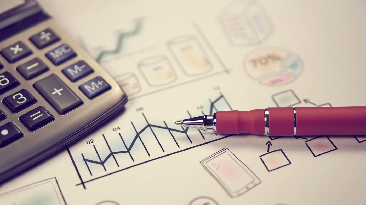 Business loans from £100k | MEIF Maven Debt Finance