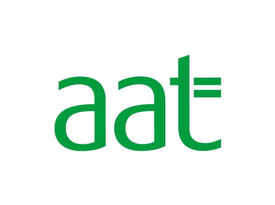 AAT Skills Store