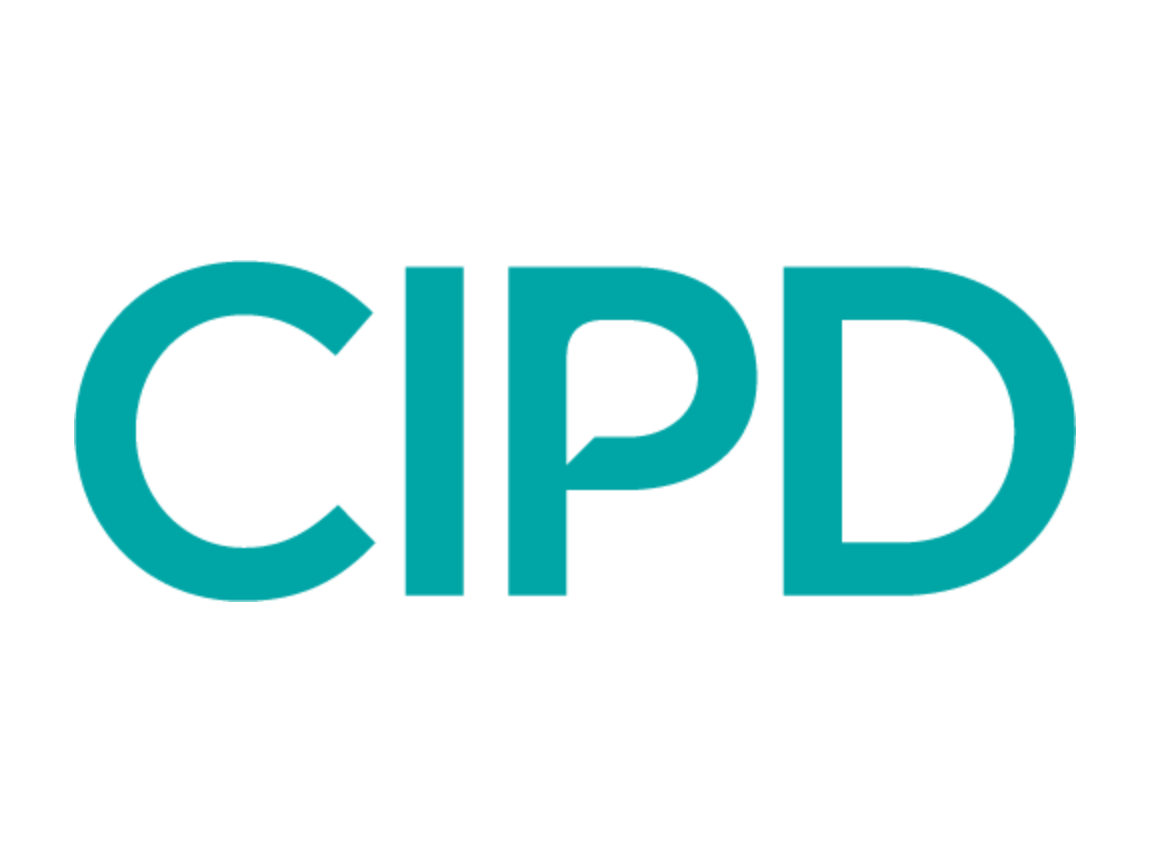 The Chartered Institute of Professional Development