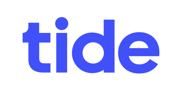 Tide Business
